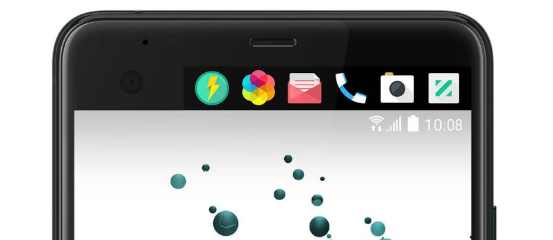 HTC U Ultra3.PNG