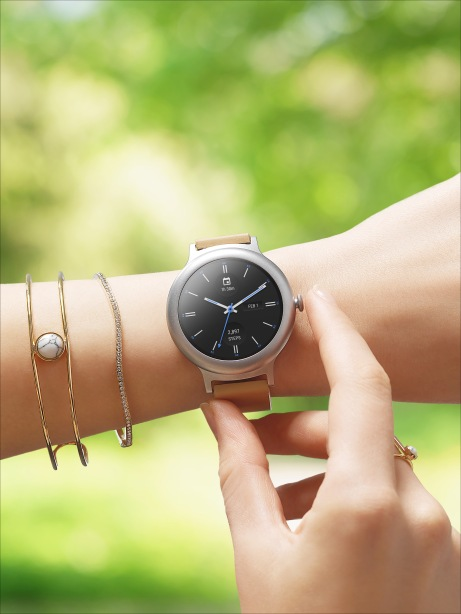 lg-watch-style-03