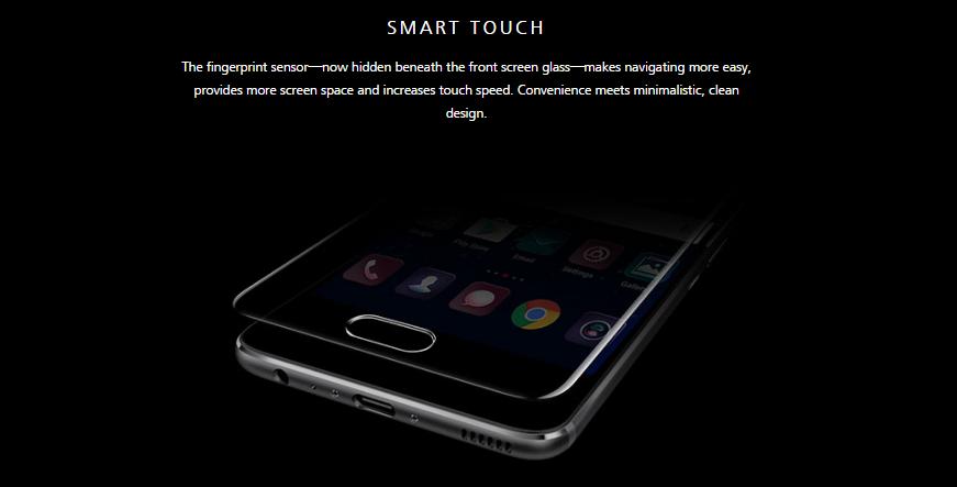p10-smart
